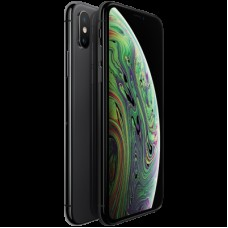 iPhone XS 64GB Space Grey, Model A2097