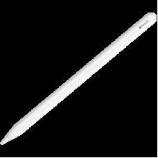 Стилус Apple Pencil (2nd Generation), Model A2051