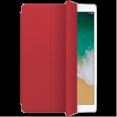 Чехол для планшета Apple Smart Cover for iPad Pro 10.5 Red / MR592ZM/A
