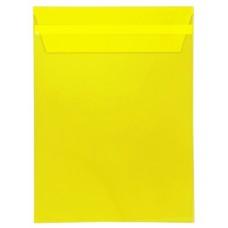 Папка-конверт А4 (вертикальная загрузка)