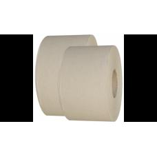 Бумага туалетная в мини рулоне 180м., Дили Дом, РБ