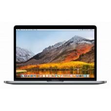 "Ноутбук Apple MacBook Pro 13"" (MPXR2RU/A)"