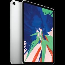 Планшет 11-inch iPad Pro Wi-Fi + Cellular 64GB - Silver (Demo), Model A1934