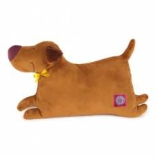 Игрушка  Летящий пес (подушка) Dp45-021