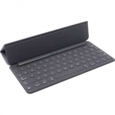 Клавиатура Apple Smart Keyboard Russian / MPTL2RS/A