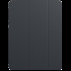 Чехол Smart Folio for 12.9-inch iPad Pro (3rd Generation) - Charcoal Gray