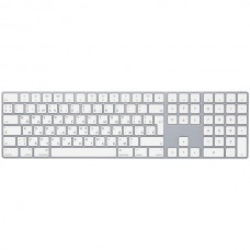Клавиатура Apple Magic Keyboard / MQ052RS/A