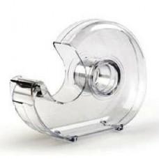 Диспенсер для клейкой ленты 19mm FO60203