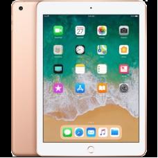 Планшет Apple iPad 128GB / MRJP2RK/A (золото)