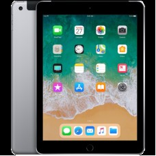 Планшет iPad Wi-Fi + Cellular 128GB - Space Grey, Model A1954