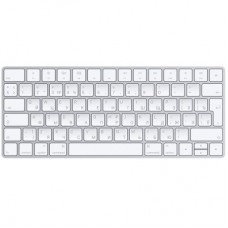 Клавиатура Apple Magic Keyboard / MLA22RU/A