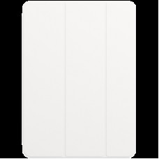 Чехол Smart Folio for 11-inch iPad Pro - White