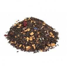 Юбилейный Чай, 50гр