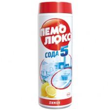 """Средство чистящее """"Пемолюкс"""" 480г"""