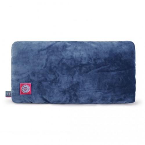 Игрушка  Лорри (подушка) Dp45-024