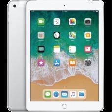 Планшет iPad Wi-Fi + Cellular 32GB - Silver, Model A1954