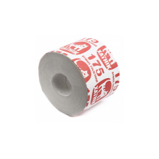 Бумага туалетная «Хатник 175», 65м., РБ