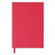 Ежедневник датированный красный арт.47427/15 ШАГРЕНЬ (А5, 142х209, 352 стр)