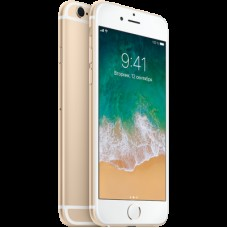 iPhone 6s 32GB Gold, Model A1688