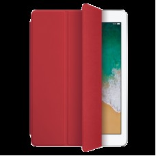Чехол для планшета Apple iPad Smart Cover Red / MR632ZM/A