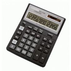 Калькулятор 16р. бухгалтерский SDC 435 CITIZEN