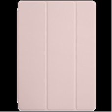 Чехол для планшета Apple Smart Cover for iPad 2017 Pink Sand / MQ4Q2ZM/A
