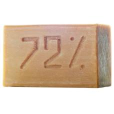 Мыло хозяйственное 72%, 200гр