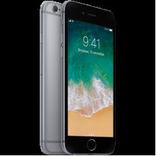 iPhone 6s 32GB Space Grey, Model A1688