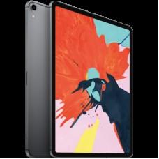Планшет 12.9-inch iPad Pro Wi-Fi + Cellular 512GB - Space Grey, Model A1895