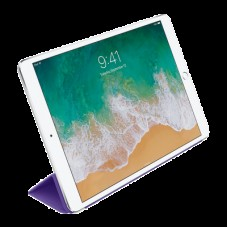 Чехол для планшета Apple Smart Cover for iPad Pro 10.5 Ultra Violet / MR5D2ZM/A