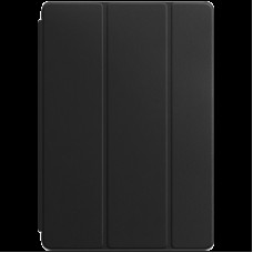 Чехол-футляр Apple Leather Smart Cover for 10.5-inch iPad Pro - Black