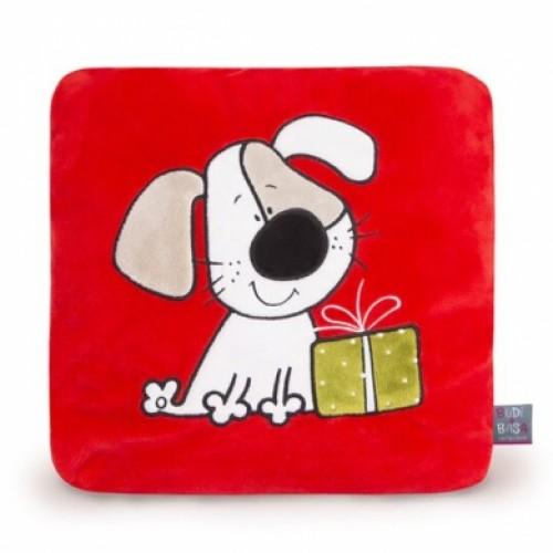 Игрушка  Подарок (подушка) Dp30-022