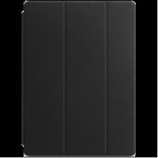 Чехол для планшета Apple Leather Smart Cover for iPad Pro Black / MPV62ZM/A