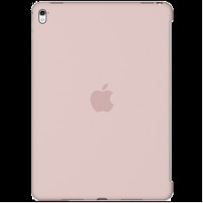 "Чехол для планшета Apple Silicone Case for 9.7"" iPad Pro Pink Sand / MNN72ZM/A"