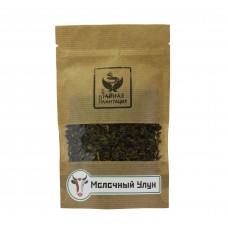 Чай Молочный Улун (Китай), 50гр
