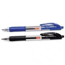 Ручка гелевая автоматическая FO51961