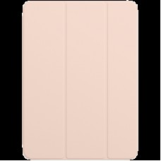 Чехол Smart Folio for 11-inch iPad Pro - Soft Pink