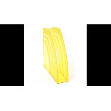 Накопитель вертикальный Премиум (цвета ассорти)