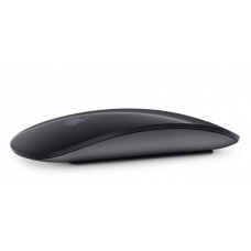 Мышь Apple Magic Mouse 2 (MRME2ZM/A)
