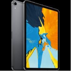 Планшет 11-inch iPad Pro Wi-Fi + Cellular 64GB - Space Grey, Model A1934