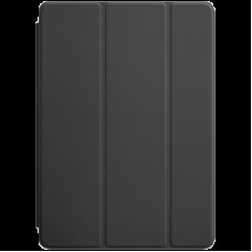 Обложка iPad Smart Cover - Charcoal Gray