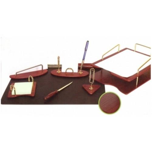 Набор настольный 7 предметов FOGS471962