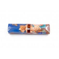"""Пенал-органайзер """"Медвежата"""" арт.41035/25 (25*20см, для хранения мелких предметов, из ПВХ (без напол"""