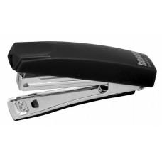 Степлер ICO BOXER mini №10 черный арт.73200890