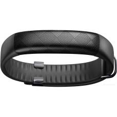 Браслет Jawbone UP2 (Black) (JL03-0303CGI-EM)