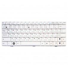 Клавиатура для ноутбуков  Asus Eee PC 1000, 1000H WHITE