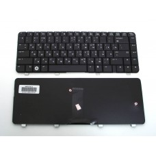 Клавиатура для ноутбуков  HP Compaq 540, 550, 6520, 6520S, 6720, 6720S