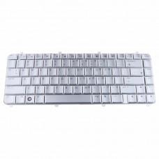 Клавиатура для ноутбуков  HP Pavilion DV5 1000, Silver