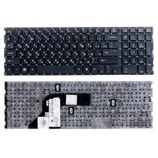 Клавиатура для ноутбуков  HP Probook 4510s, 4515, 4710S