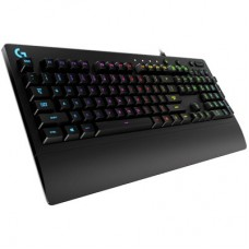 Клавиатура игровая LOGITECH G213 Prodigy RU (L920-008092)